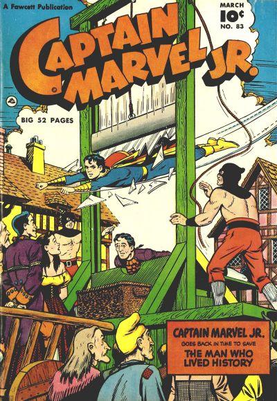 Captain Marvel, Jr. Vol 1 83.jpg