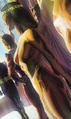Dawnstar Justice 001