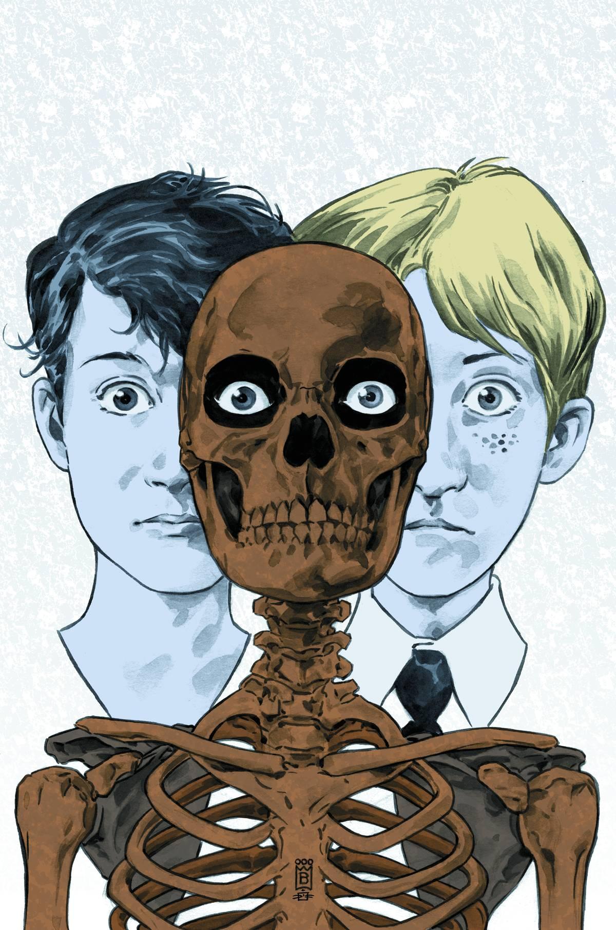 Dead Boy Detectives Vol 2 3 Textless.jpg