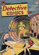 Detective Comics 138