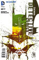 Detective Comics Vol 2 40
