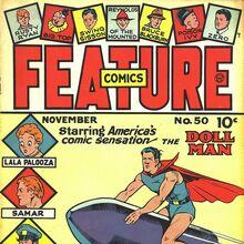 Feature Comics Vol 1 50.jpg