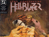 Hellblazer Vol 1 28