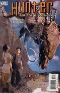 Hunter The Age of Magic Vol 1 3