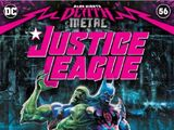 Justice League Vol 4 56