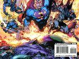 Justice League of America Vol 2 19