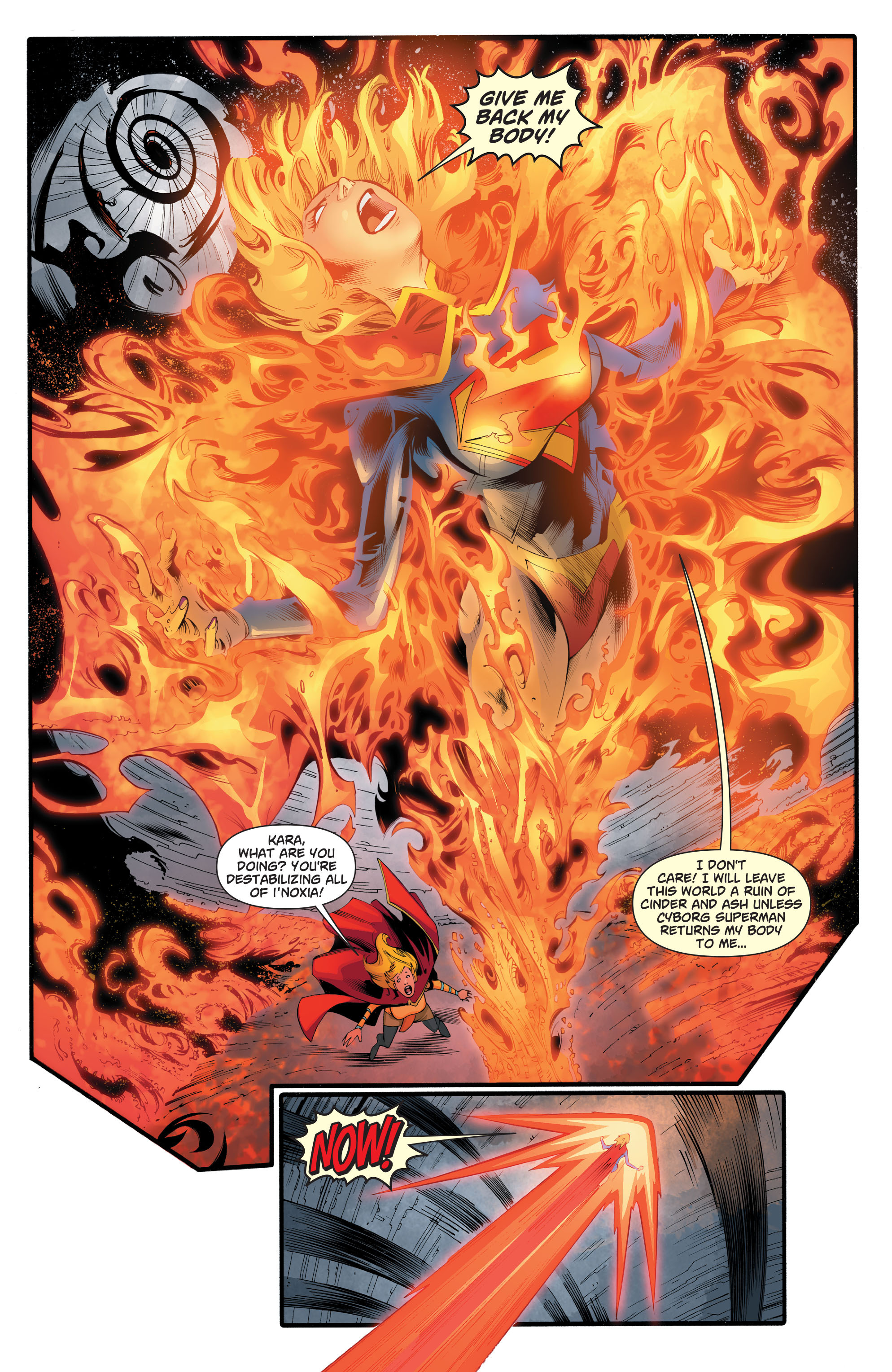 Kara Zor-El Prime Earth 001.jpg