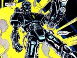 Alexander Luthor (Super Seven)