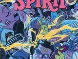 Spirit Vol 1 6