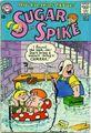 Sugar and Spike Vol 1 48