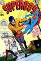 Superboy Vol 1 161