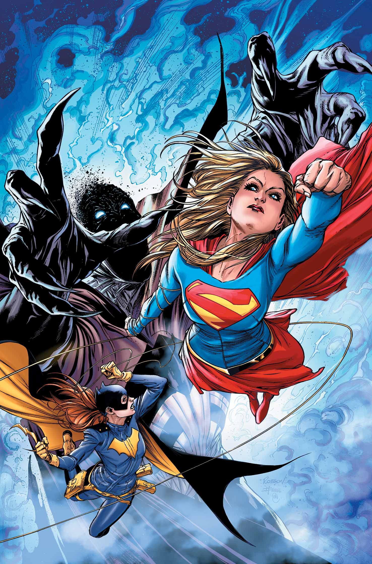 Supergirl Vol 7 10 Textless.jpg