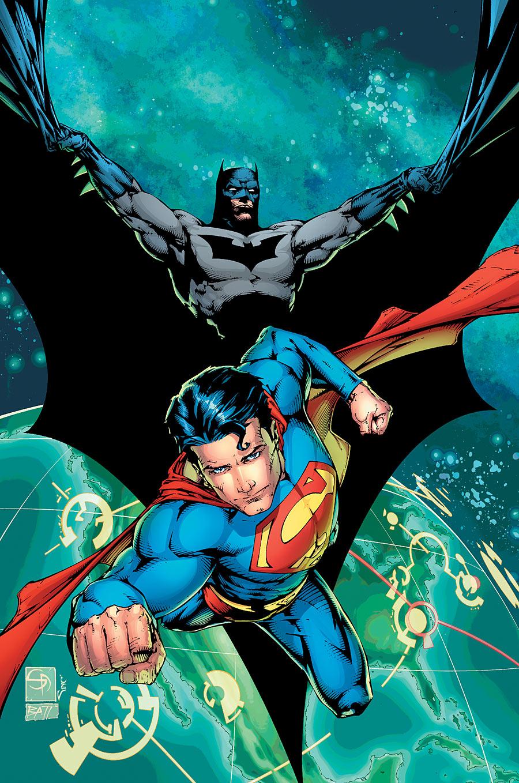 Superman Batman Vol 1 44 Textless.jpg