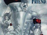 Superman: Day of Doom Vol 1 3