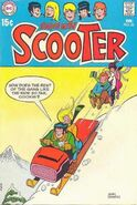 Swing With Scooter Vol 1 25