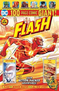 The Flash Giant Vol 1 1.jpg