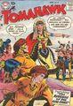 Tomahawk Vol 1 52