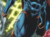 Ultraman (Earth 43)