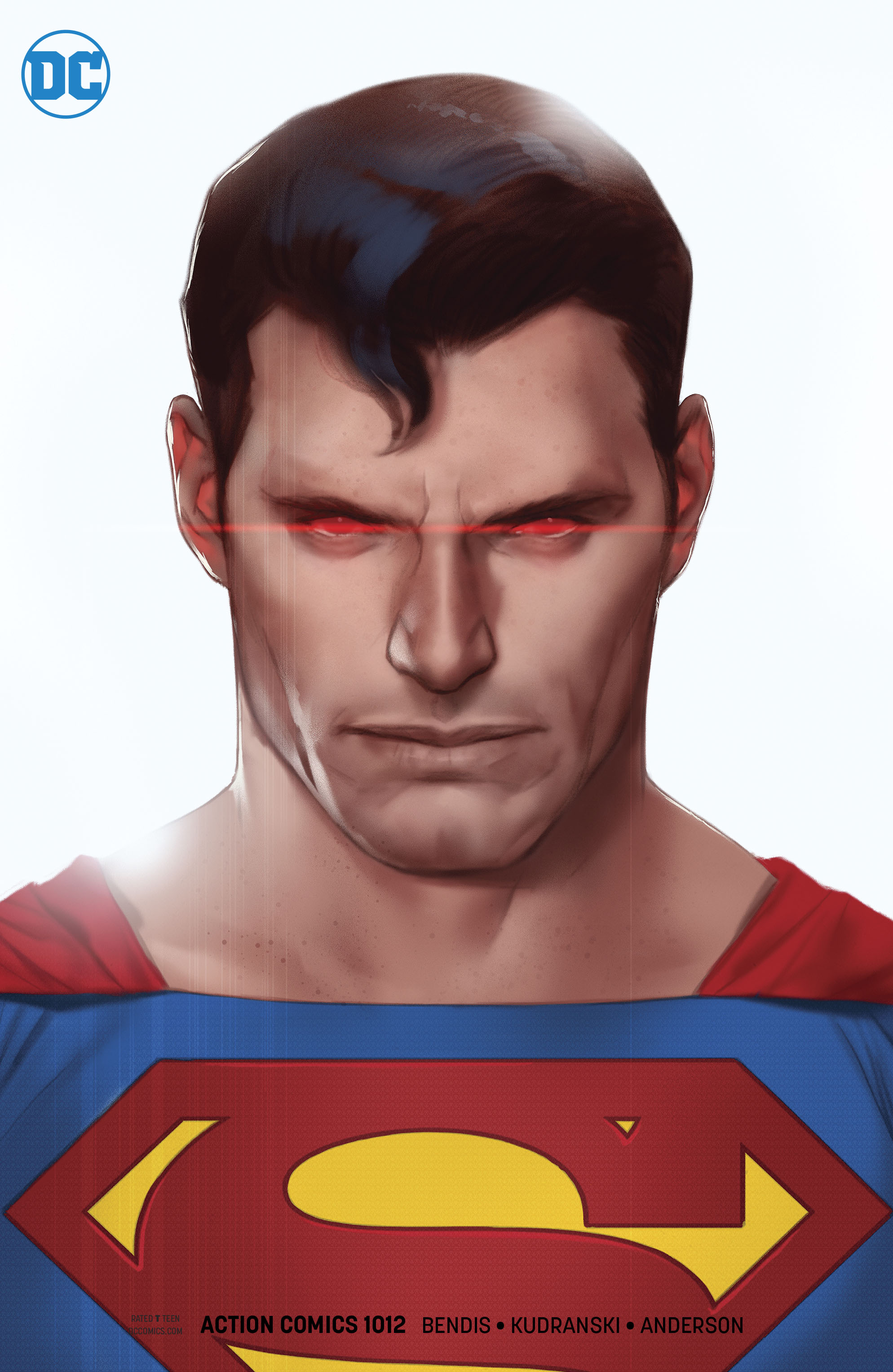 Action Comics Vol 1 1012 Variant.jpg