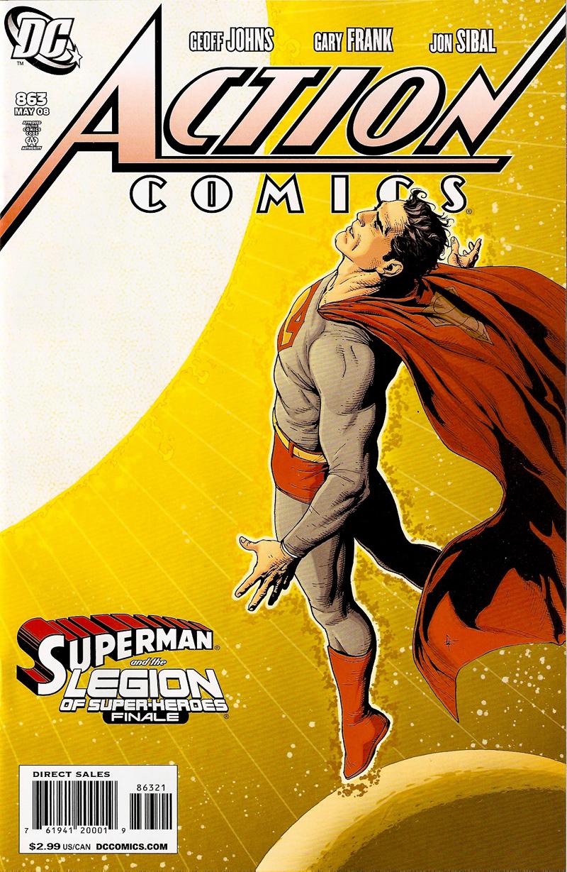 Action Comics Vol 1 863 Variant.jpg