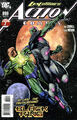 Action Comics Vol 1 899