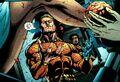 Aquaman 0054
