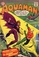 Aquaman Vol 1 29