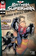 Batman Superman Vol 2 10