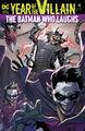 Batman Superman Vol 2 4