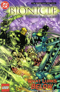 Bionicle Vol 1 7
