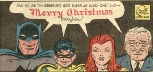 Christmas 07.jpg