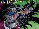 Detective Comics Vol 1 654