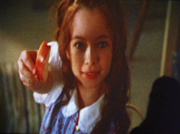 Emily Dinsmore (Smallville)