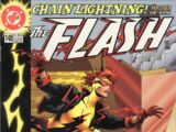The Flash Vol 2 148