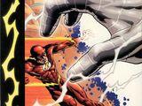 The Flash Vol 2 150