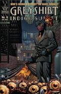 Greyshirt Indigo Sunset Vol 1 6