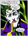 Joker 0067
