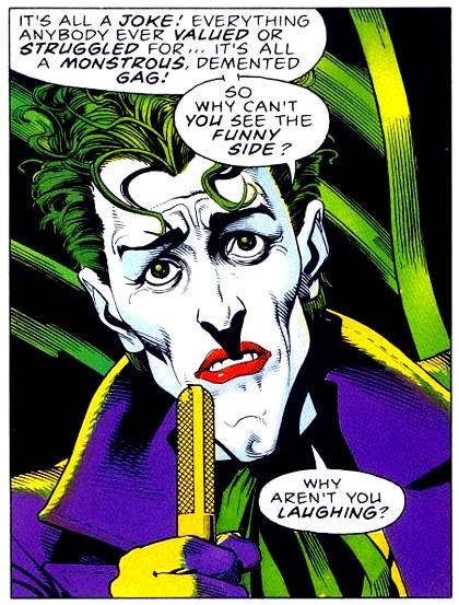 Joker 0067.jpg