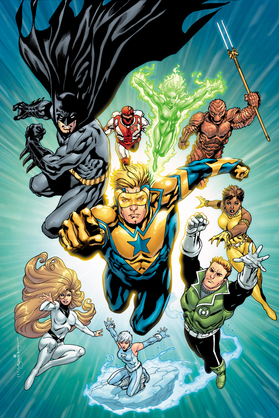 Justice League International 0002.jpg