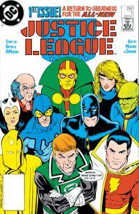 Justice League Vol 1 1.jpg