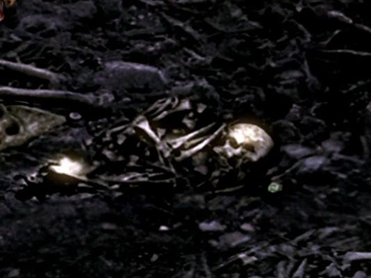 Katar Hol (Smallville)