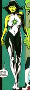 Marcie Cooper Jade 001