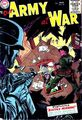 Our Army at War Vol 1 32