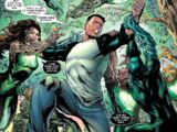Power Ring Corps (Earth 3)