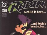 Robin Vol 2 65