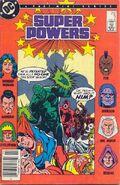 Super Powers Vol 3 3
