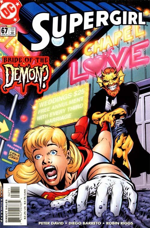 Supergirl Vol 4 67.jpg