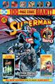 Superman Giant Vol 1 10