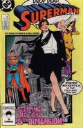 Superman v.2 11