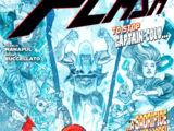 The Flash Vol 4 7